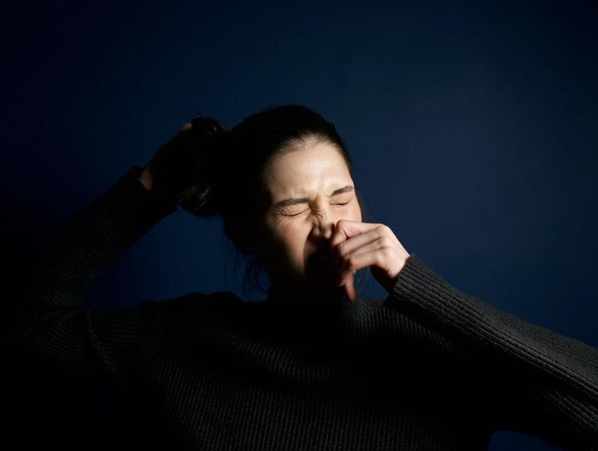 Rinite Alérgica | Dra. Mariane Yui